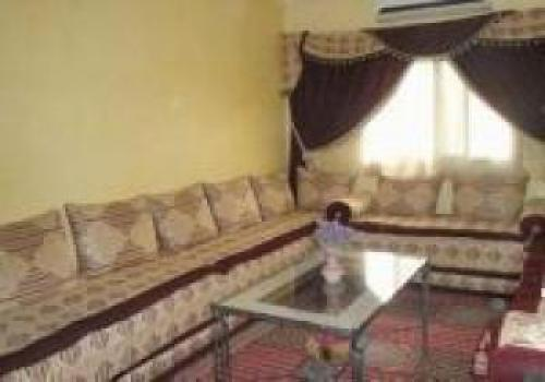 Apartment for sale in Agadir 12.300 DH