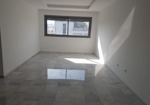 Apartment for sale in Casablanca - Dar el Beida 2 650 000 DH