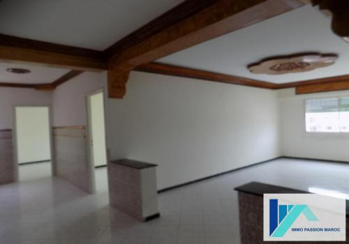 Morocco Property for Sale - Morocco Properties