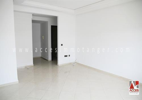 Apartment for sale in Tangier 900 000 DH