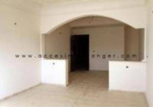 Apartment for sale in Tangier 1.020.000 DH