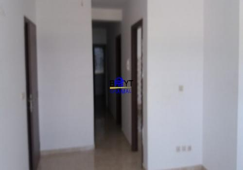 Apartment for rent in Tetouan 1 700 DH