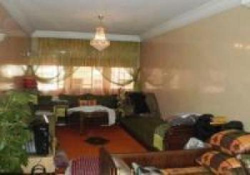 Apartment for sale in Casablanca - Dar el Beida 1.150.000 DH