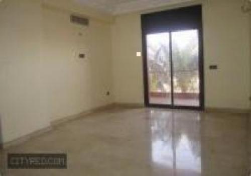 Apartment for sale in Marrakech 1.100.000 DH