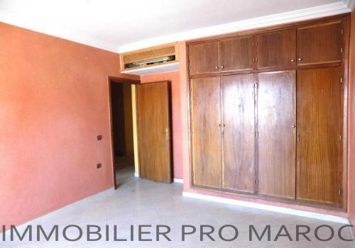 Apartment for sale in Marrakech 1 650 000 DH