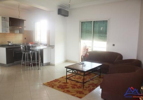 Apartment for sale in Marrakech 682 000 DH