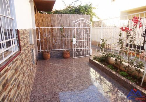 Apartment for rent in Essaouira 5 000 DH